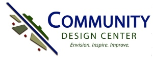 East_Tennessee_Community_Design_Center,_Logo