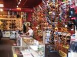 web-ready-store-pic
